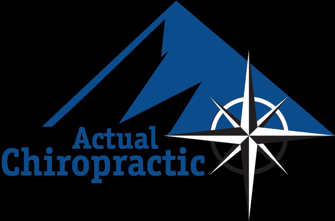 Actual Chiropractic